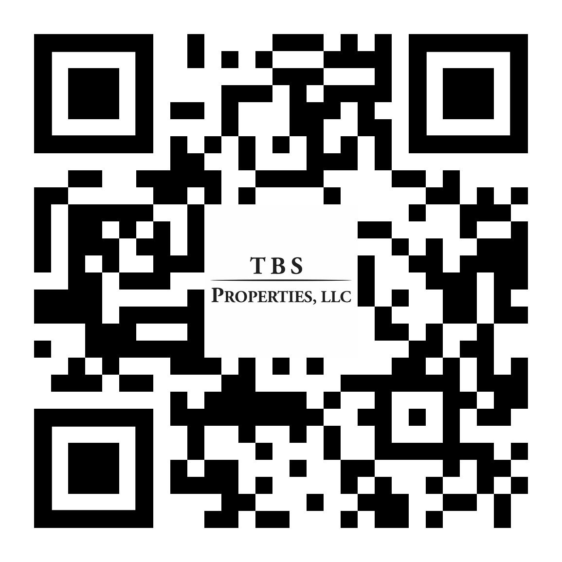 TBS Properties LLC